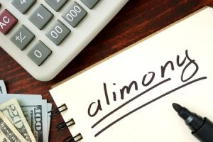 Alimony Lawyer in Collier County
