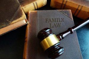 Contempt and Divorce attorney in Naples, FL