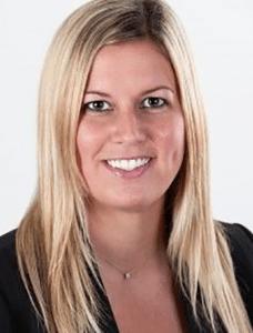 Kevyn Noonan Hayes Naples Divorce Lawyer
