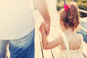 Attorney for Child Custody and Parenting Plans in Naples, FL