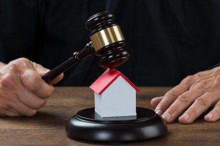 Naples Divorce Lawyer Equitable Distribution