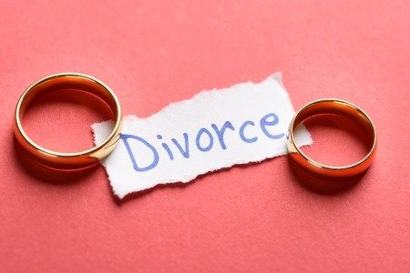 Naples Divorce Lawyer